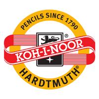 Kooh-i-Noor
